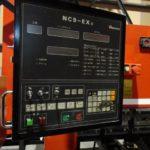 AMADA RG-35S