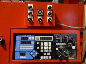 AMADA H-4065