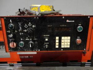 AMADA M-1245