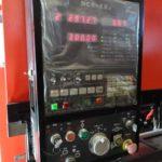 AMADA FBD-8025EXⅡ