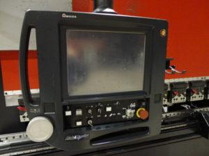 AMADA HD-1303NT