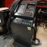 AMADA VIPROSⅢ-Z3610NT