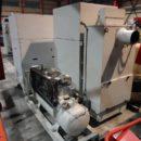三菱レーザー ML3015HVP-30CF-R
