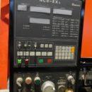 アマダ FBD-8025E