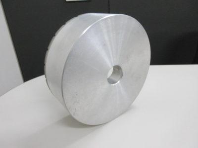 アマダ FTG-160用砥石