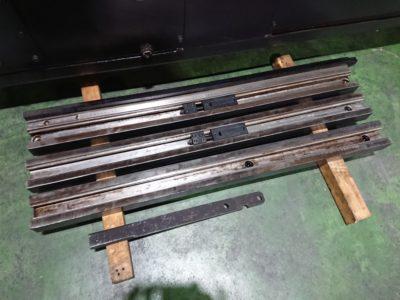 アマダ S-3065