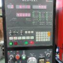アマダ FBD-5020E