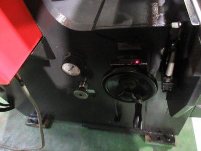 アマダ RG-50
